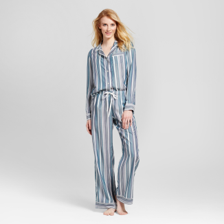 https://www.target.com/p/women-s-tencel-2pc-pajama-set-gilligan-o-malley-153-navy-stripe/-/A-52071730#lnk=sametab&preselect=52052965