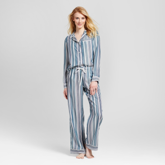 https://www.target.com/p/women-s-tencel-2pc-pajama-set-gilligan-o-malley-153-navy-stripe/-/A-52071730#lnk=sametab&preselect=52052965