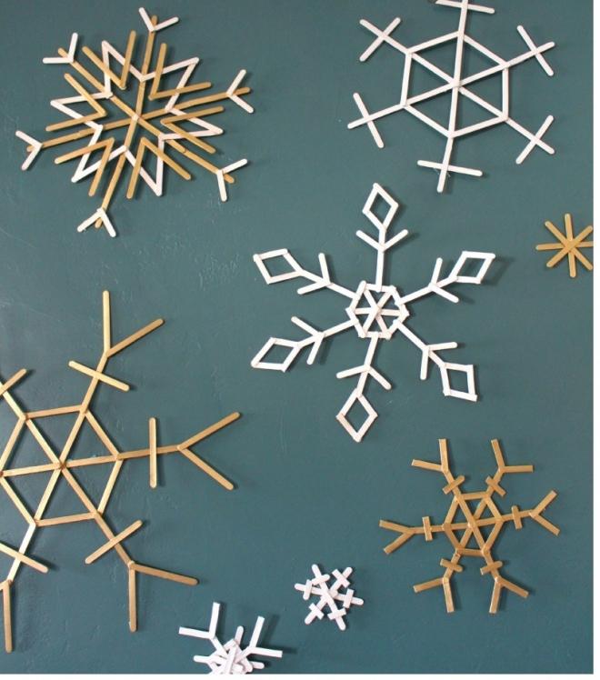 Popsicle-snowflakes-826x2000